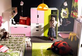 ikea children bedroom furniture. Ikea Furniture Colors. Accessories Fascinating Image Of Colorful Kid Bedroom Design And Decoration Using Large Children