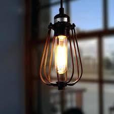 wrought iron pendant light wrought iron pendant lights uk