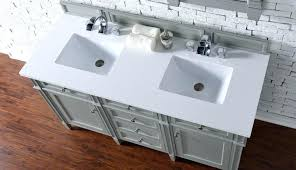 small bathroom vanities rubbed wall cabinets space modern for tops vessel black only clearance units hung sink