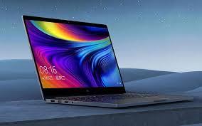 <b>Xiaomi Mi</b> NoteBook Pro 15 (<b>2020</b>) comes with 10th gen Intel CPU ...