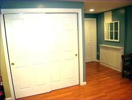 pantry closet doors double closet doors pantry barn sliding door full size of 4 foot handle pantry storage cabinets with doors