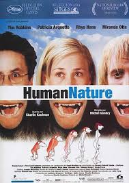 on lying in bed essay on this short essay written by g k human nature film