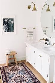 Unusual Bathroom Rugs 17 Best Ideas About Bathroom Rugs On Pinterest Kilim Rugs