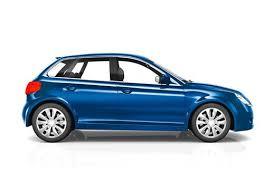Auto Insurance Quotes Colorado Adorable Safeco Insurance Quotes Start Saving Today 484848