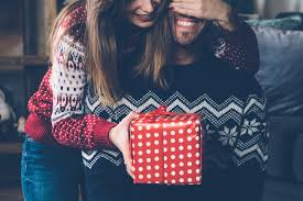 40th birthday gift ideas for husband
