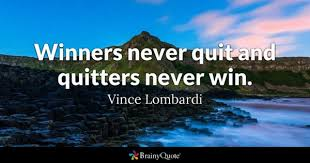 Sports Quote Inspiration Sports Quotes BrainyQuote