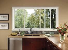 Kitchen Window Design Kitchenerartgallerytk Simple Kitchen Window Design