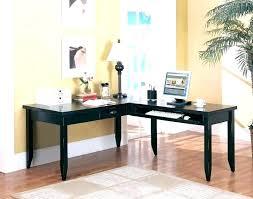 home office l desk. Working Desk Ideas Large Size Of Home Office L Desks Sophisticated I