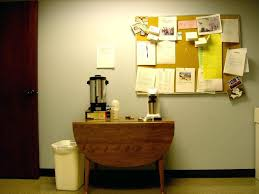 office coffee station. Office Cabinets Coffee Station Furniture For Images Best Bar Cabinet Ideas Pinterest Baby T
