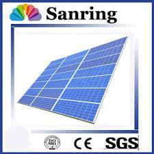 Solar Street Lights Price List