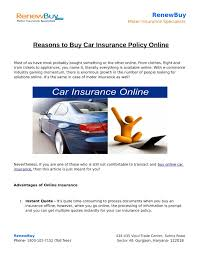 td bank auto insurance quote raipurnews