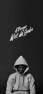 Tons of awesome a boogie wit da hoodie wallpapers to download for free. A Boogie Wit Da Hoodie Wallpaper Boogie Wit Da Hoodie Black And White Picture Wall Black And White Aesthetic