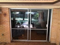 sliding door repair in san marcos tx 1