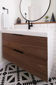 full size of bathroom design awesome bathroom vanity units bathroom drawers ikea powder room vanity