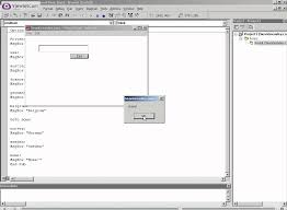 Visual Basic Vb Tutorial 7 1 Goto Command Tutorialgenius Com