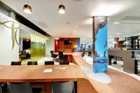 beautiful bright office. Beautiful Bright Office Inquire Miahomeco C