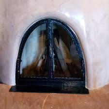 call us for your fireplace glass door 505 473 7825