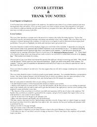 thank you letter medical school interview cover letter templates thank you note school interview letter after