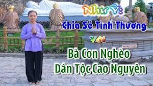 Image result for pghh hai ngoai