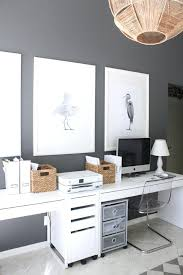 organizing home office ideas. Organize Your Home Office Ideas To Budget Pinterest Organizing