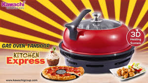 images of you gas oven tandoor
