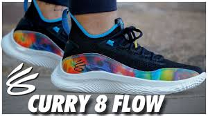 He went undrafted in 2013 out of duke. Steph Curry Shoes Weartesters
