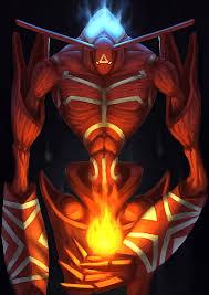 shaman king 1080p 2k 4k 5k hd