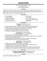 Resume For Gym Receptionist Job Resume Personal Trainer Resume ...