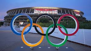 So on pacific time you either get up at 4am for the first match or you're screwed. When Do The Olympics Start Opening Ceremony Date Time Schedule For 2021 Tokyo Games Sporting News