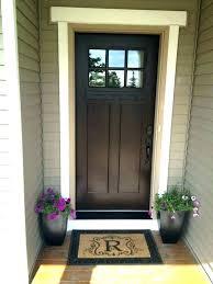 how to paint a garage door paint for fiberglass door painting fiberglass doors fiberglass door paint