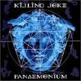 Pandemonium [Bonus Track]