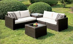 Outdoor Magnificent Martha Stewart Patio Furniture Kmart Kmart