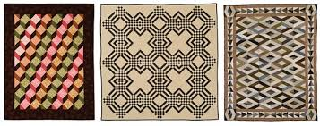 Quilt Patterns For Men Amazing Quilting for men pattern roundup Stitch This The Martingale Blog