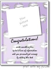 printable frame templates printable graduation picture frames graduation photo templates to