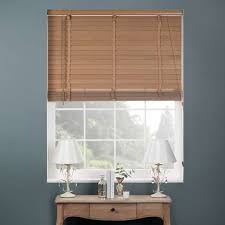 venetian blinds images. Wonderful Images Oak Wooden Venetian Blind 50mm Slats For Blinds Images