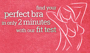 how to measure breast size bra size calculator india check how to measure bra size clovia