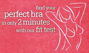 Bra Size Measurement Chart India Bra Size Calculator India Check How To Measure Bra Size