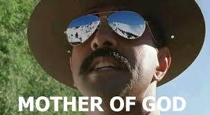 MOTHER OF GOD gifs, meme origin ... - PandaWhale via Relatably.com