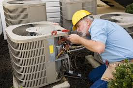 How To Get Your HVAC To Work For You - Local Heating & Cooling Experts