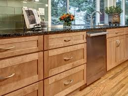 ▻ kitchen cabinets : Kitchen Cabinet Doors On Berkshire Kitchen ...