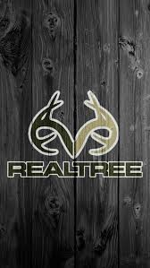 hdq images collpection realtree by luisa hays