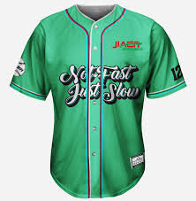 Baseball T Design Wholesale New Design Stylish Baseball T Shirt Clothes For Mens Online Stylish Reversible Oversize T Shirts Clothing Buy Baseball Clothes For