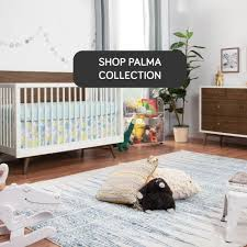 Babyletto furniture Babyletto Scoot Collections Babyletto Babyletto Furniture Babyletto