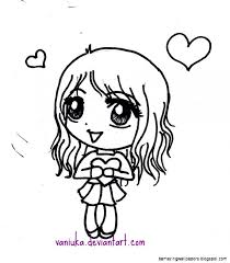 Love Drawings Easy I Love You Cute Drawings Amazing Wallpapers