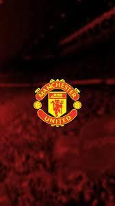 Manchester United Football Club ...