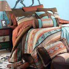 Western Quilts Bedding Sets – boltonphoenixtheatre.com & ... Explore Western Bedding Sets Western Quilts And More Western Quilts  Bedding Sets ... Adamdwight.com