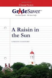 a raisin in the sun essays gradesaver a raisin in the sun lorraine hansberry