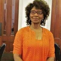 Obituary | Willa Hoyton Jackson of Eutaw, Alabama | Phillip White's Julia  L. White Funeral Home