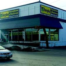 furniture and mattress warehouse. Photo De Surplus Furniture Mattress Warehouse Winnipeg MB Canada In And