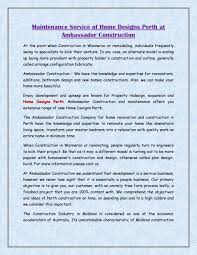 home renovations business plan template. Sample Business Plan for Flipping Houses New Business Plan Template